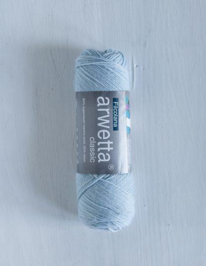 Filcolana - Arwetta - Ice Blue 340