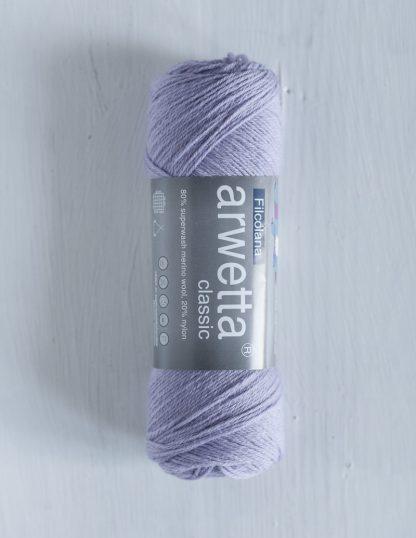 Filcolana - Arwetta - Lavender Frost 267