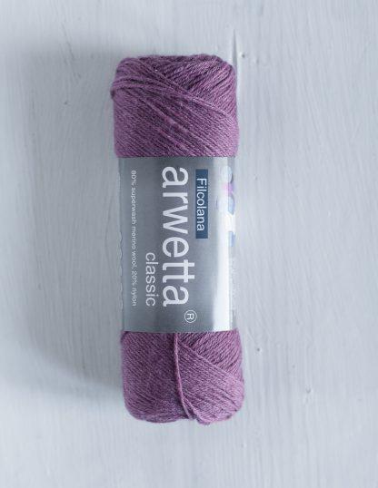 Filcolana - Arwetta - Red Clover 236
