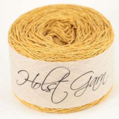 Holst Garn - Coast - Old Gold