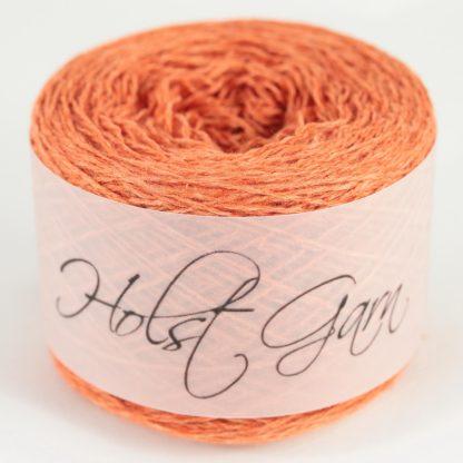 Holst Garn - Coast - Amber