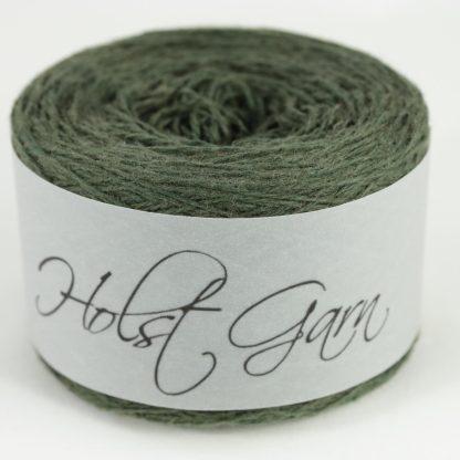 Holst Garn - Coast - Army