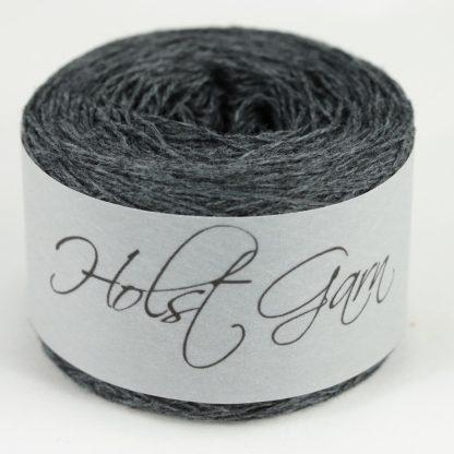 Holst Garn - Coast - Charcoal