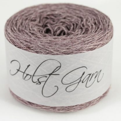 Holst Garn - Coast - Cocoa