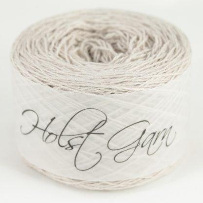 Holst Garn - Coast - Dove