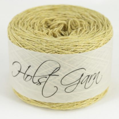 Holst Garn Coast - Honeydew