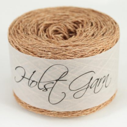 Holst Garn Coast - Nutmeg