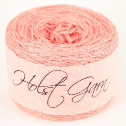 Holst Garn - Coast - Peach