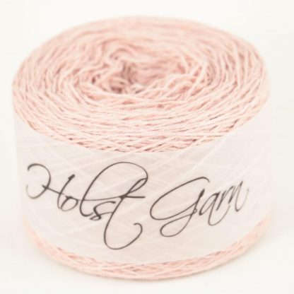 Holst Garn - Coast - Powder