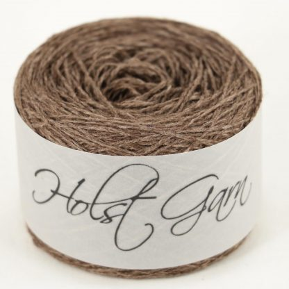 Holst Garn Coast - Warm Brown