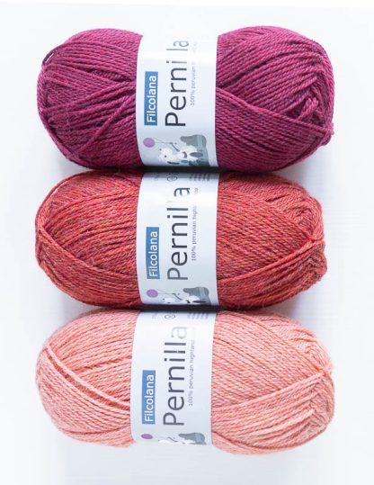 Filcolana - Pernilla