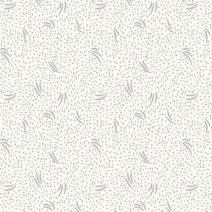 Viskoosikangas Dune Off-White
