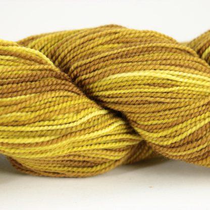 Holst Garn Highland - Catkin