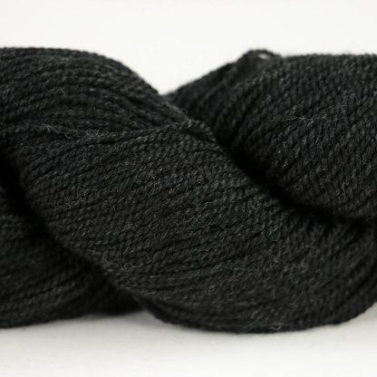 Holst Garn Highland - Charcoal