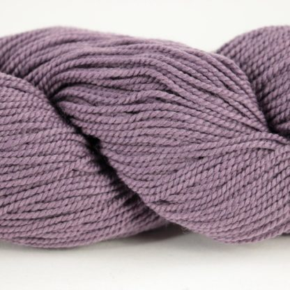 Holst Garn Highland - Lavender