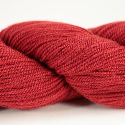 Holst Garn Highland - Raspberry