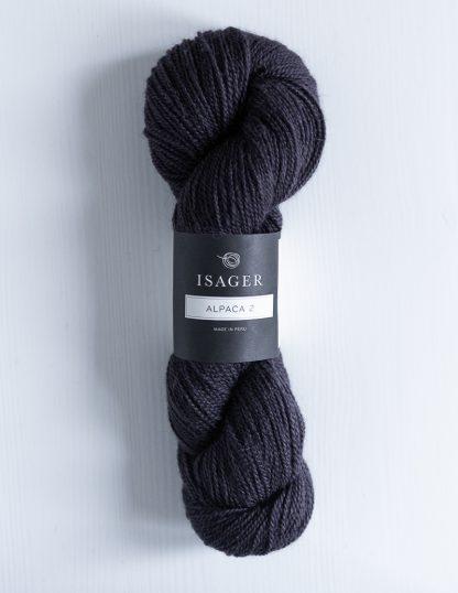 Isager Alpaca 2 - Munakoiso 60
