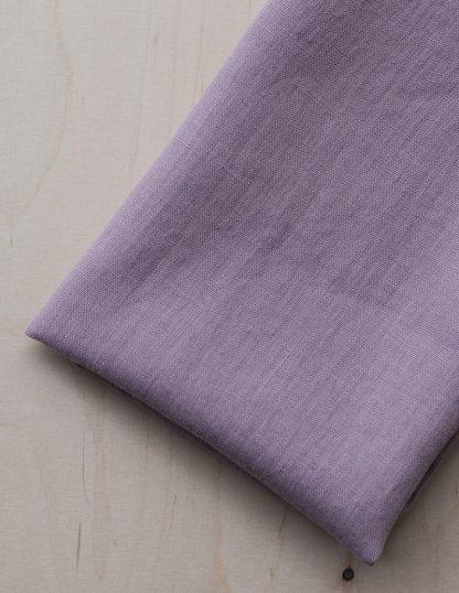 Pellavakangas, Dusty Lilac