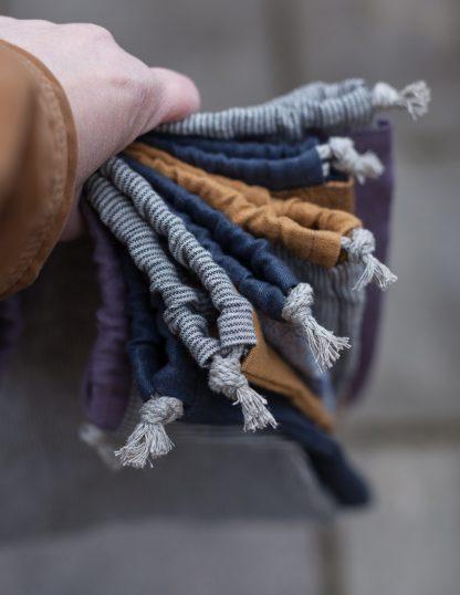 Pellavapussukka