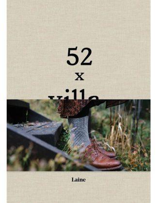 52 x villasukat