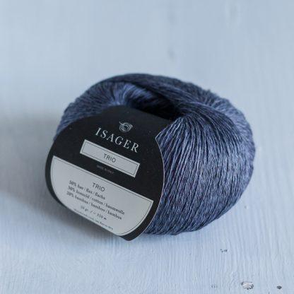 Isager - Trio - Granite