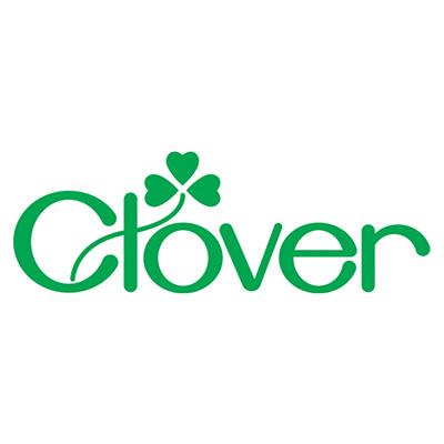 Clover-logo