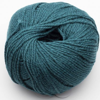 Kremke Soul Wool Mornin Salutation Aquamarine 10
