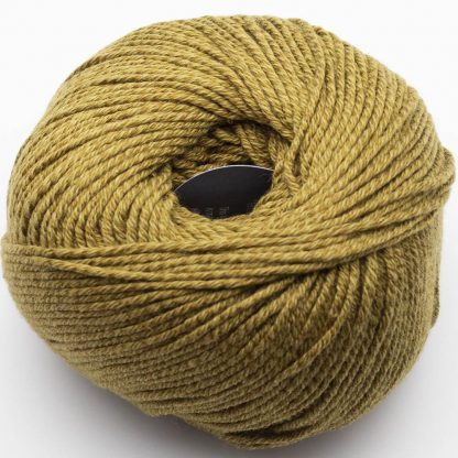 Kremke Soul Wool Mornin Salutation Brass 12