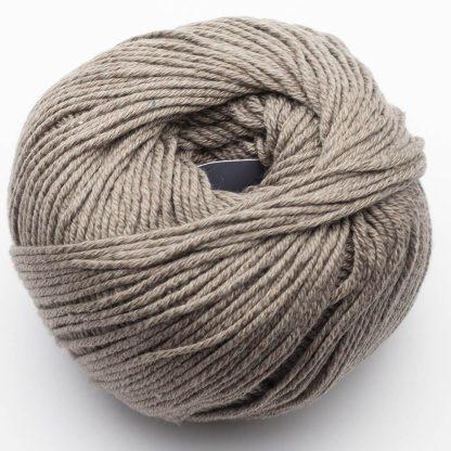 Kremke Soul Wool Mornin Salutation Khaki 13