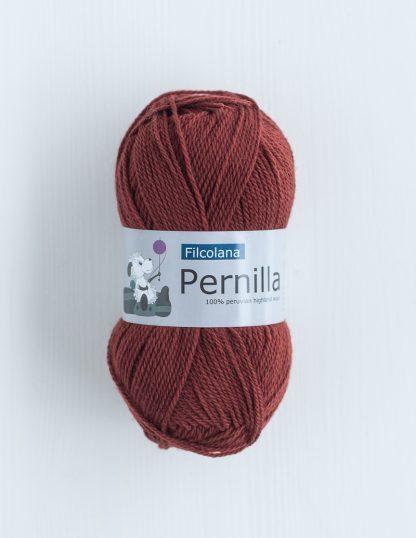 Filcolana - Pernilla - Sumac 357