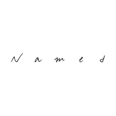Named-logo