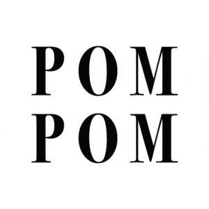 Kässäkerho Pom Pom