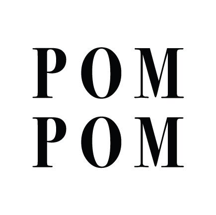 Pom Pom -logo