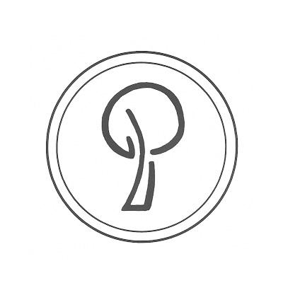 Studio Puurto -logo