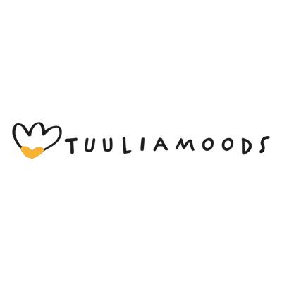Tuuliamoods-logo