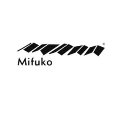 Mifuko-logo