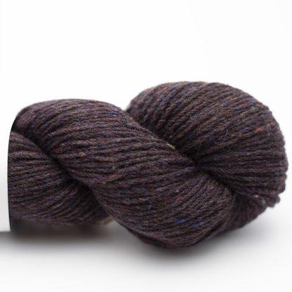 Kremke Soul Wool - Reborn Wool Recycled - Coffee melange 16