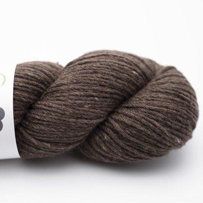 Kremke Soul Wool - Reborn Wool Recycled - Fawn 17