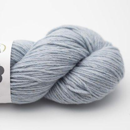 Kremke Soul Wool - Reborn Wool Recycled - Pastel Blue 18