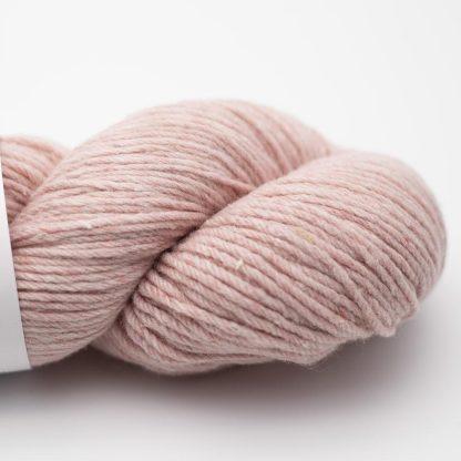 Kremke Soul Wool - Reborn Wool Recycled - Pastel Pink 03