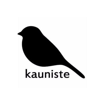 kauniste-logo